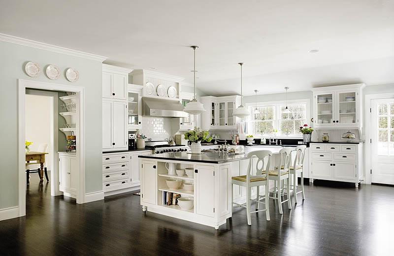 Nancy-Meyers-3A-white-kitchen