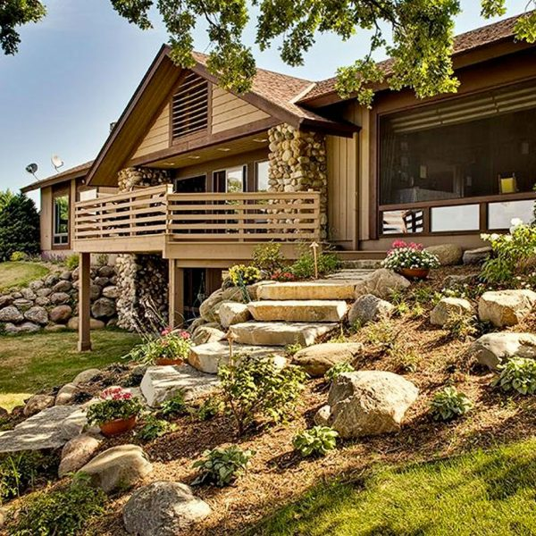 Home Design Addition Ideas: Home Addition Remodeling Gallery