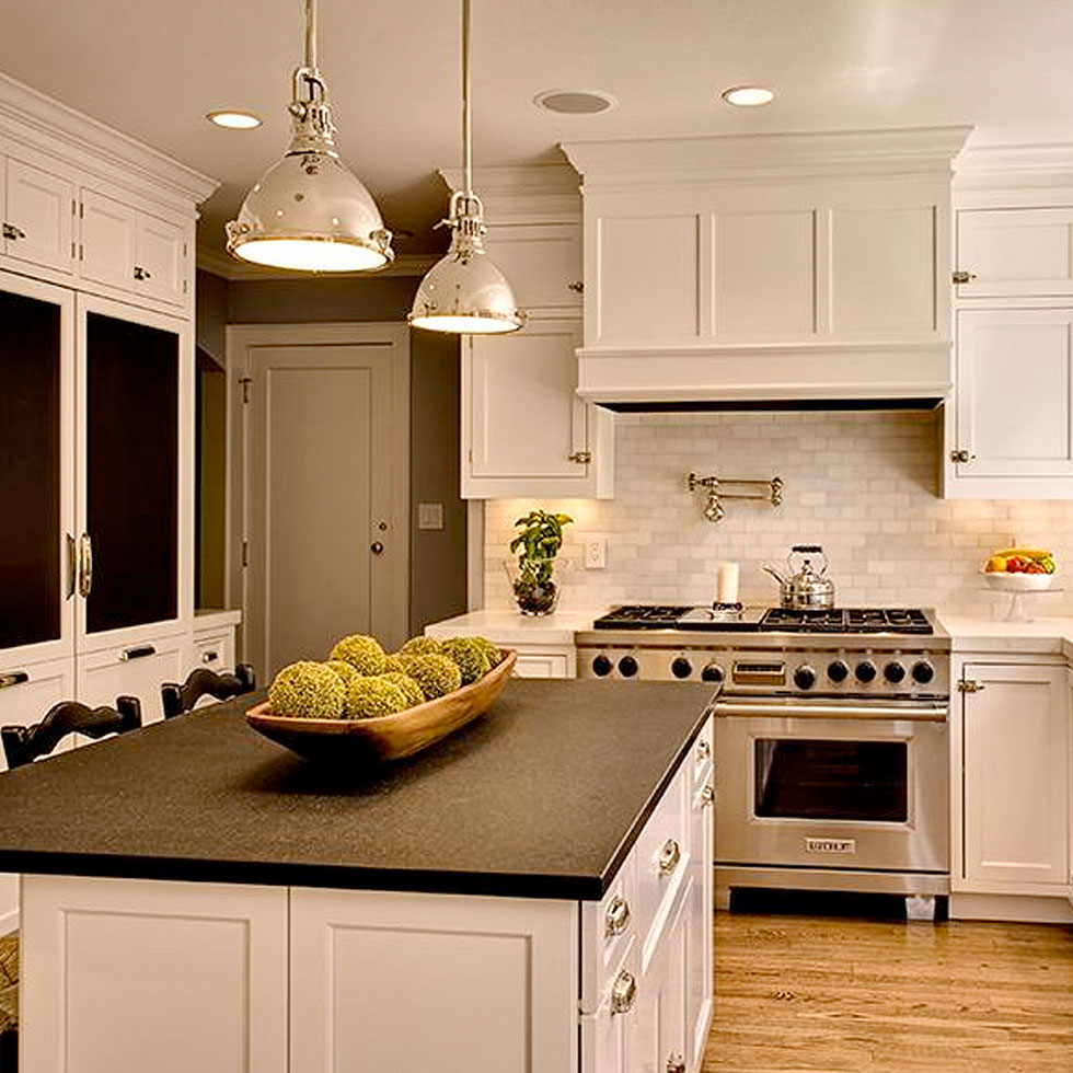 Genial Kitchen Remodeling Gallery | Sazama Kitchen Design U0026 Ideas