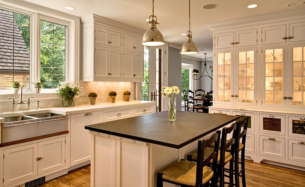 Kitchen-Remodel--Whitefish-Bay-Traditional-Kitchen-Remodel-1