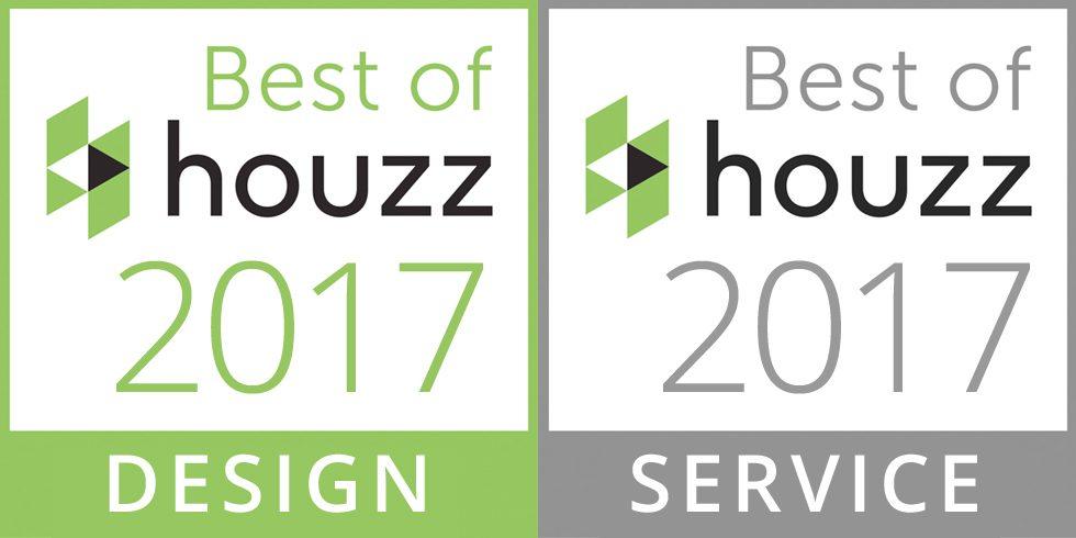 Best of Houz 2017