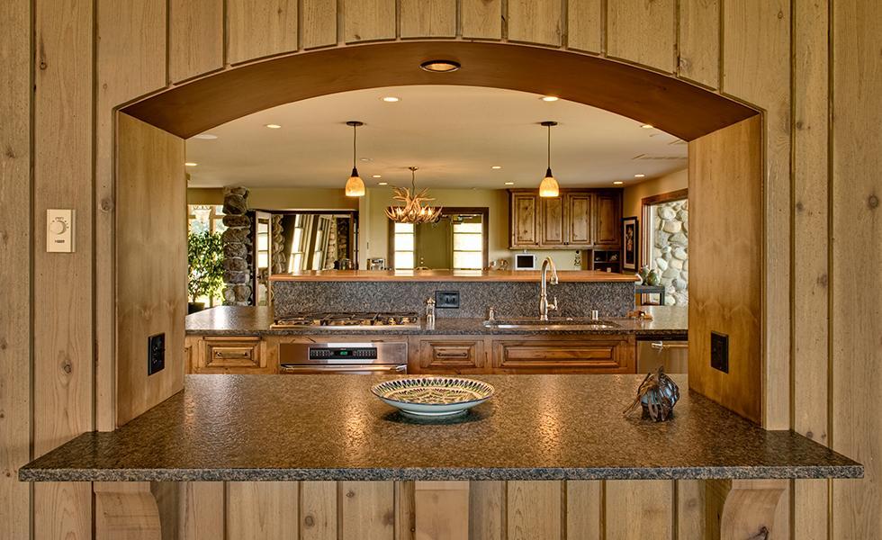 Kitchen Pass Through Design Kitchen Appliances Tips And Review