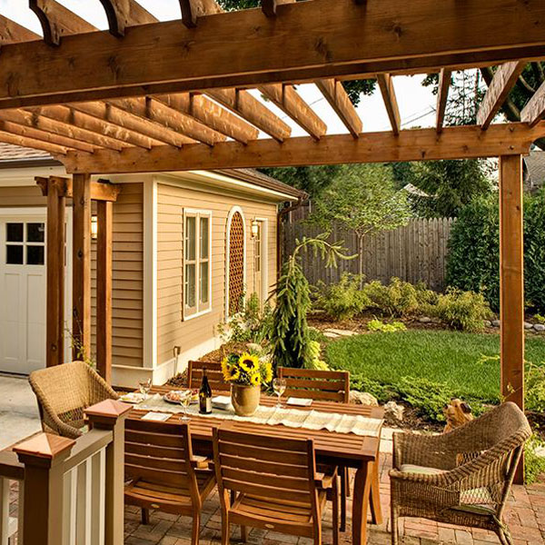 Home Addition Remodeling Gallery
