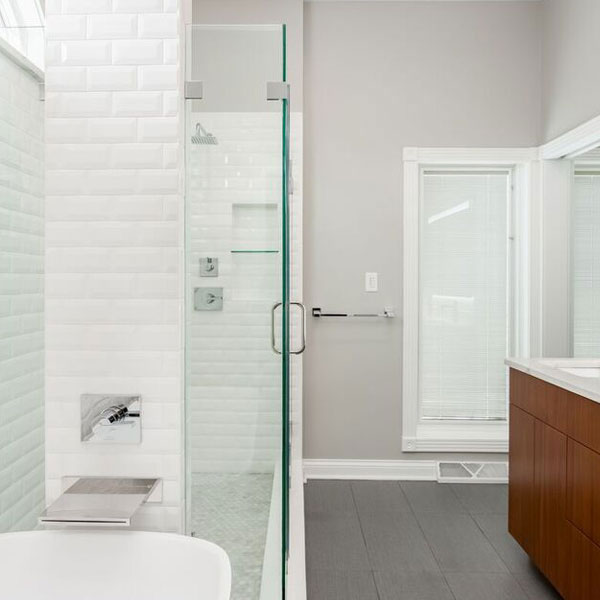 Bathroom Remodeling Gallery | Sazama Bathroom Ideas & Design